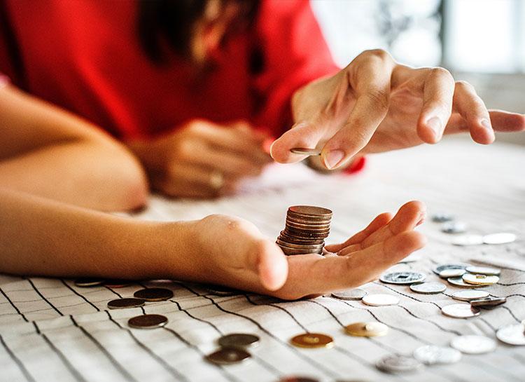 finansal-verimlilik